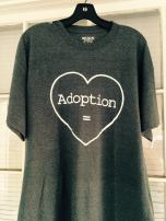 adoptionequalslove