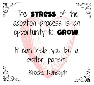 adoptionstress