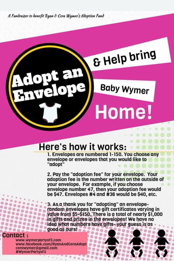 AdoptanEnvelope